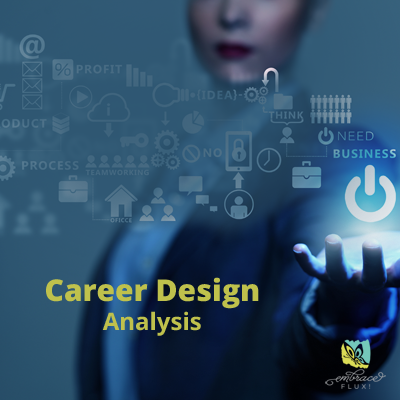 Career Design Analysis