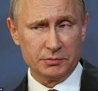 v Putin