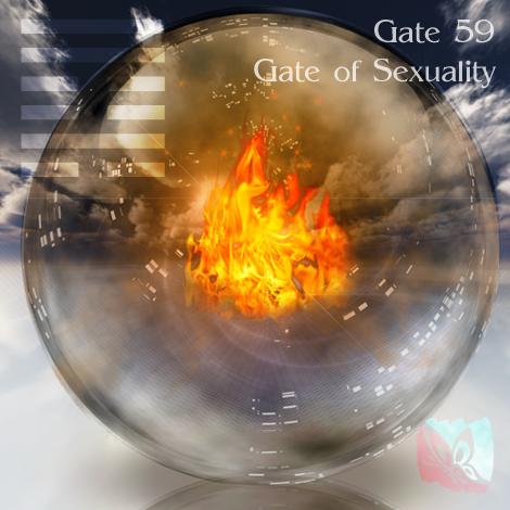Gate 59